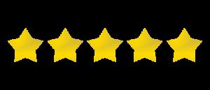 5-étoiles