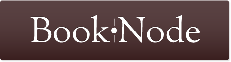 Book node