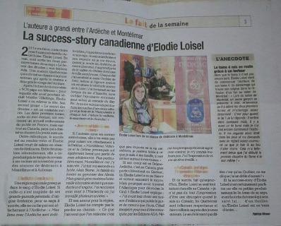 Article-Elodie-Loisel-Auteur.jpg