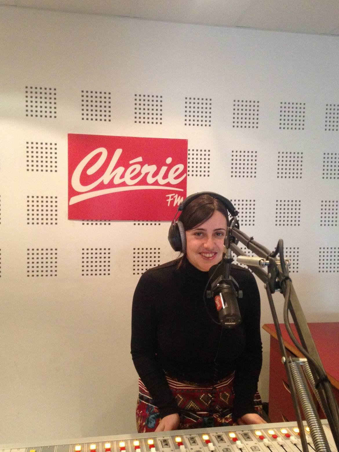 Cherie-FM-Elodie-Loisel-Auteur-scaled.jpg