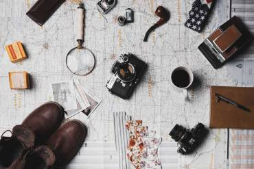 Écrire un livre : conseil n°3