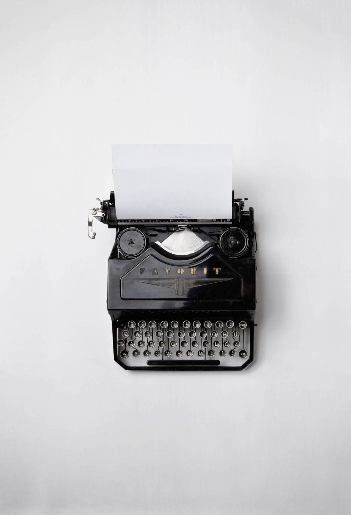 Elodie-Loisel-conseils-pour-réussir-à-écrire-son-livre-1-scaled.jpg