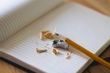 Conseils pour écrire un livre