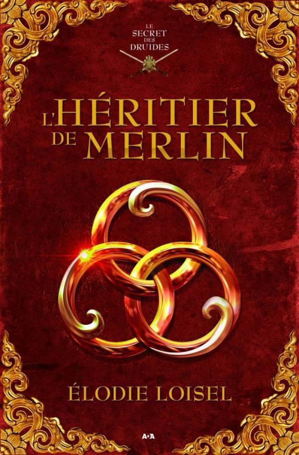 C1-T1-Lhéritier-de-Merlin-scaled-e1602666603678.jpg