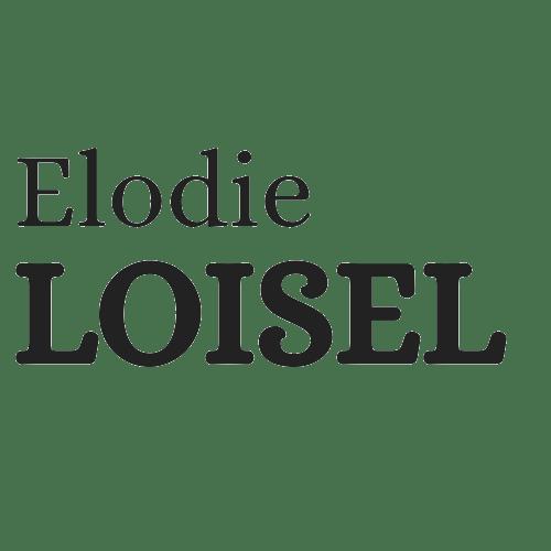 Logo-Elodie-LOISEL-copie.png