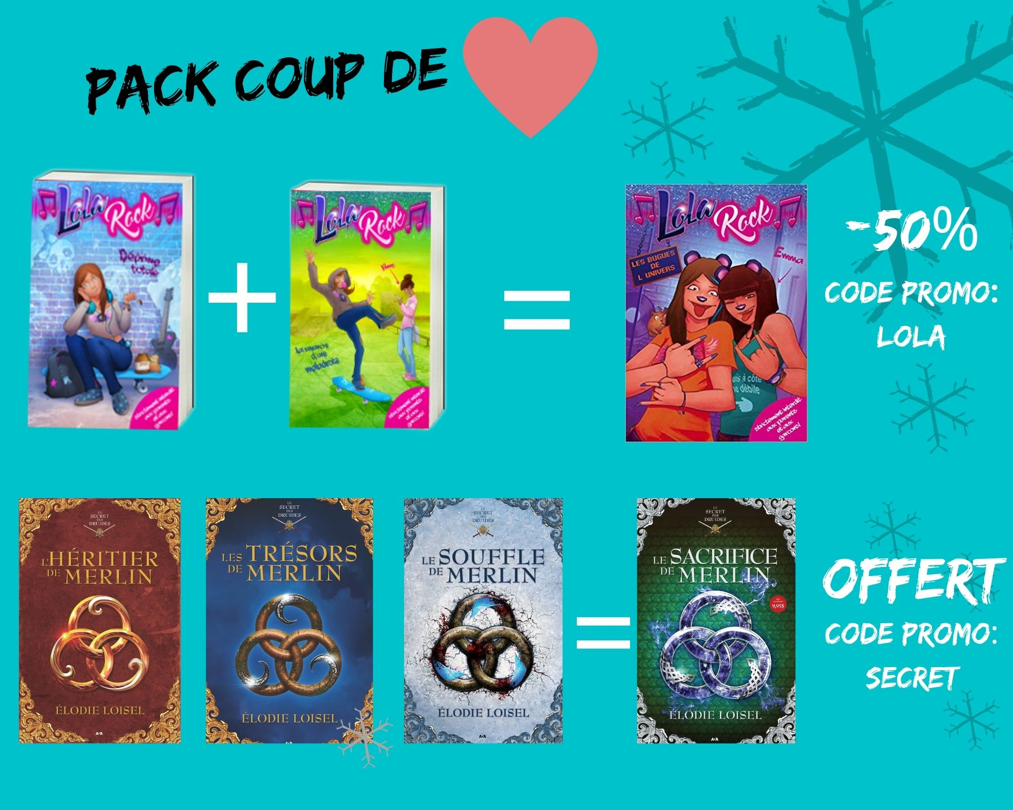 CODE PROMOTION EXCEPTIONNEL